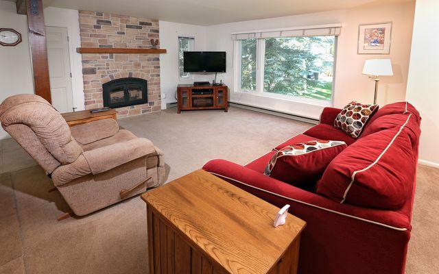 570 Homestead Drive # 41 Edwards, CO 81632