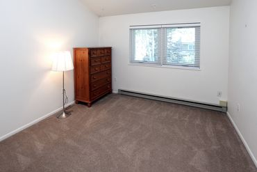 Photo of 570 Homestead Drive # 41 Edwards, CO 81632 - Image 11