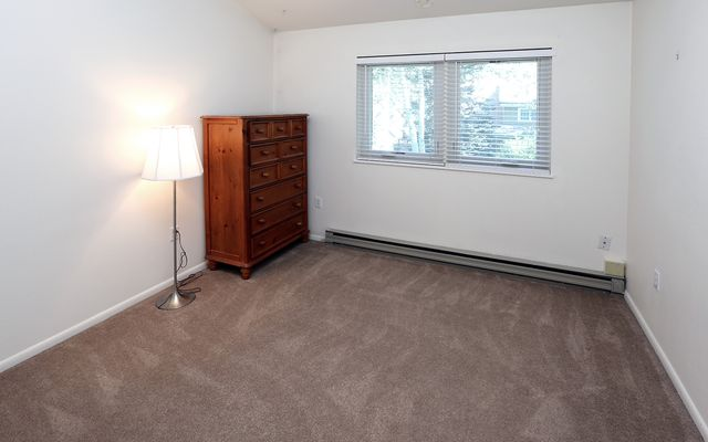 570 Homestead Drive # 41 - photo 10