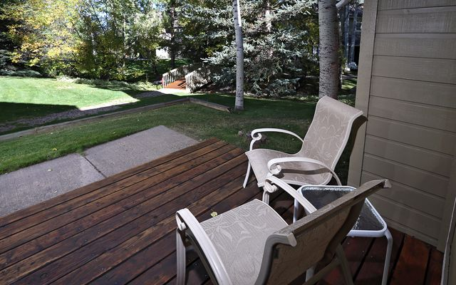 570 Homestead Drive # 41 - photo 13