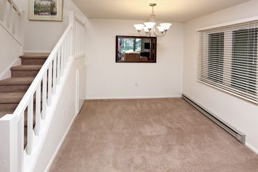 Photo of 570 Homestead Drive # 41 Edwards, CO 81632 - Image 4