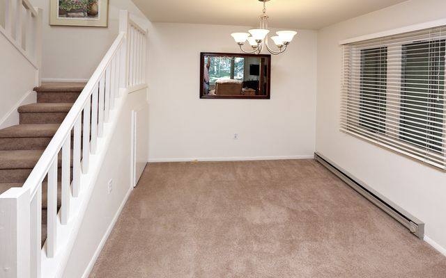 570 Homestead Drive # 41 - photo 3