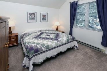 Photo of 570 Homestead Drive # 41 Edwards, CO 81632 - Image 10