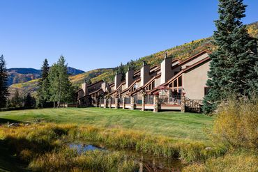 5040 Main Gore Place # B1 Vail, CO - Image 10