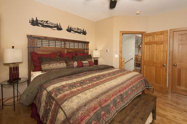 75 SCR 671 BRECKENRIDGE, Colorado 80424 - Image 13
