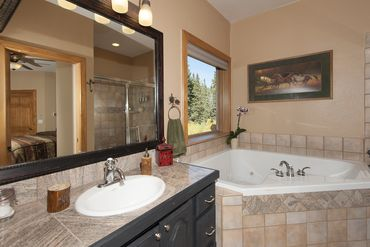 75 SCR 671 BRECKENRIDGE, Colorado 80424 - Image 14