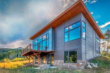 67 E BARON WAY SILVERTHORNE, Colorado 80498 - Image 1