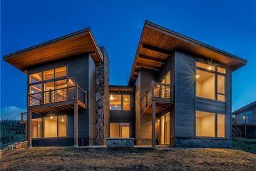 7 E BARON WAY SILVERTHORNE, Colorado - Image 27