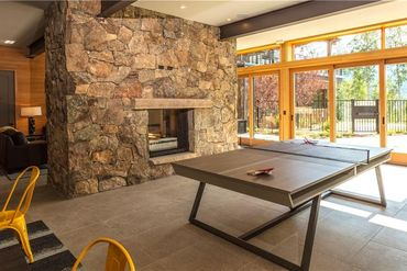 7 E BARON WAY SILVERTHORNE, Colorado - Image 15