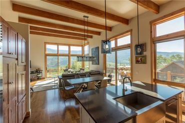 7 E BARON WAY SILVERTHORNE, Colorado - Image 5