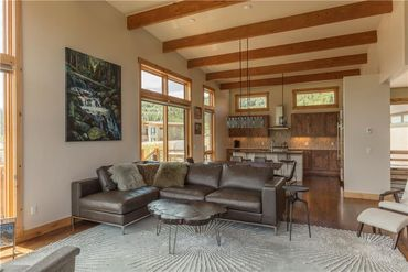7 E BARON WAY SILVERTHORNE, Colorado - Image 6