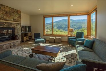 7 E BARON WAY SILVERTHORNE, Colorado - Image 9