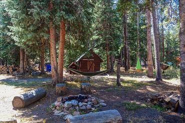 128 Starlit LANE BRECKENRIDGE, Colorado - Image 13
