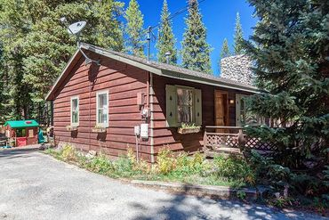 128 Starlit LANE BRECKENRIDGE, Colorado - Image 15