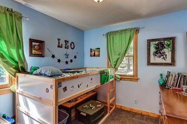 128 Starlit LANE BRECKENRIDGE, Colorado - Image 9