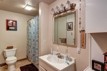 128 Starlit LANE BRECKENRIDGE, Colorado - Image 10