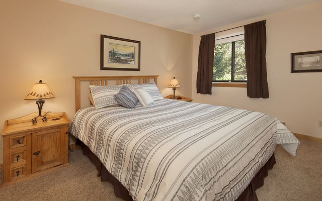 Dillon Bay In Corinthian Hill Condo # 303 - photo 11