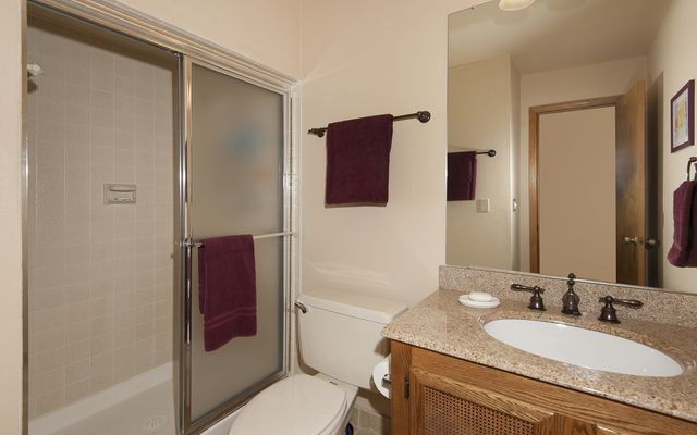 Dillon Bay In Corinthian Hill Condo # 303 - photo 14