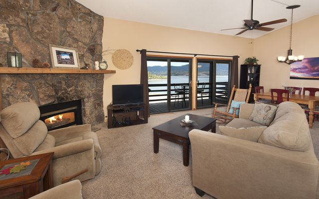Dillon Bay In Corinthian Hill Condo # 303 - photo 3