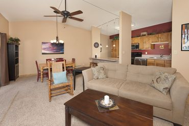 Photo of 72 Corinthian #303 D CIRCLE # 303 DILLON, Colorado 80435 - Image 7