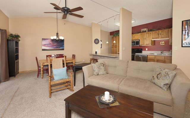 Dillon Bay In Corinthian Hill Condo # 303 - photo 6