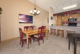 72 Corinthian #303 D CIRCLE # 303 DILLON, Colorado 80435 - Image