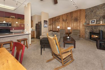 Photo of 72 Corinthian #303 D CIRCLE # 303 DILLON, Colorado 80435 - Image 9