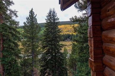 66 Davis COURT BRECKENRIDGE, Colorado - Image 12