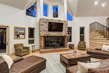 66 Davis COURT BRECKENRIDGE, Colorado - Image 3