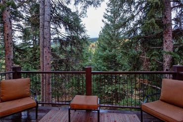 66 Davis COURT BRECKENRIDGE, Colorado - Image 7