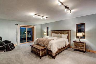 66 Davis COURT BRECKENRIDGE, Colorado - Image 10