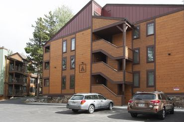 800 Columbine ROAD # 10 BRECKENRIDGE, Colorado - Image 9