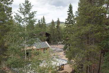 Photo of 800 Columbine ROAD # 10 BRECKENRIDGE, Colorado 80424 - Image 13