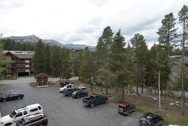 800 Columbine ROAD # 10 BRECKENRIDGE, Colorado - Image 14