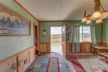 2015 ARAPAHO TRAIL HARTSEL, Colorado - Image 3