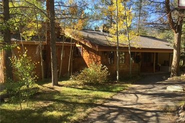 277 Wild Irishman LANE KEYSTONE, Colorado - Image 1