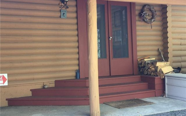277 Wild Irishman Lane - photo 20