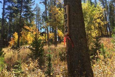 Photo of 1072 American WAY BRECKENRIDGE, Colorado 80424 - Image 12