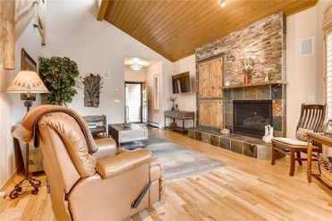 71 W Main STREET # B FRISCO, Colorado 80443 - Image 1