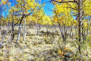 99 SORA COURT COMO, Colorado