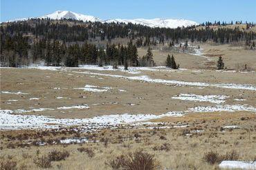 99 SORA COURT COMO, Colorado - Image 11