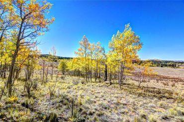99 SORA COURT COMO, Colorado - Image 12