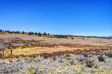 99 SORA COURT COMO, Colorado - Image 13