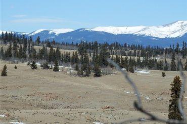 99 SORA COURT COMO, Colorado - Image 3