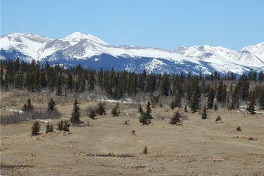 99 SORA COURT COMO, Colorado - Image 4