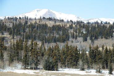 99 SORA COURT COMO, Colorado - Image 6