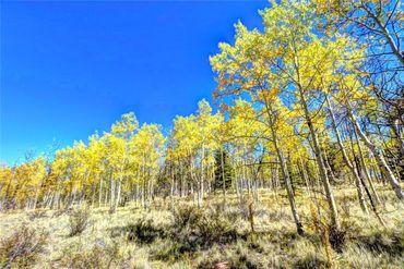 99 SORA COURT COMO, Colorado - Image 7