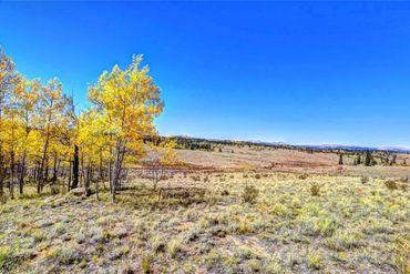 99 SORA COURT COMO, Colorado - Image 8