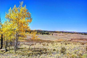 99 SORA COURT COMO, Colorado - Image 9