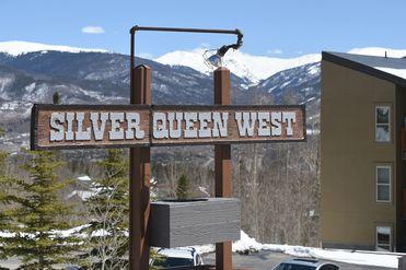 7315 Ryan Gulch ROAD # 7315 SILVERTHORNE, Colorado 80498 - Image 1